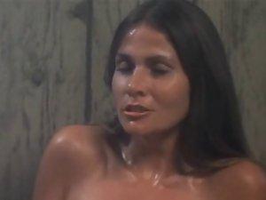 FANTASM (1976) 3