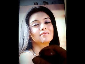 Cum On Sultry ASIN