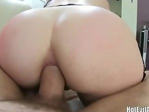 Varuca James butthole sex