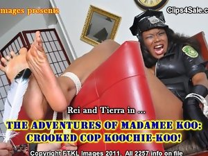 Adventures_of_Madame_Koo_Crooked_Cop_Koochie-Koo!