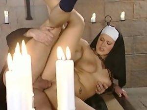 (Un)Religious Compilation - Homily part 1