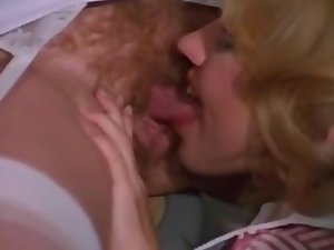 The Only Nice Boss Is A Fondled Boss - porn lez vintage