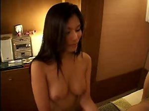 Filthy thai cutie accepts on two chaps - kamikaze
