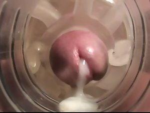 Fleshlight Quickie 1