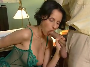 Michelle Crazy - Intrigue And Enjoyment