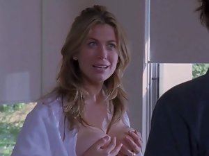 Sonya Walger - Tell Me You Love Me - S01E05