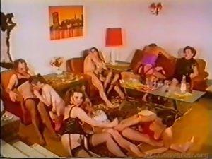 Scandia Film (Trailers) Perverse