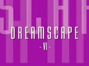 Dreamscape 6.