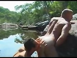 Great MAN HOLE FREAKS - WARNING - LOTS OF Dirty ass JUST Bum NO ORAL - CUM GAY