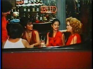 Mai Lin VS Serena (1982) episode 2