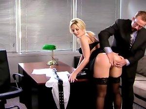 New Secretary Education...F70