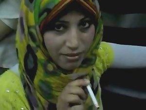 momess arabian egypt