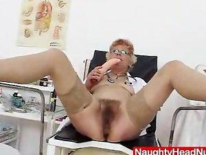 Maid lesbea girls fuckk