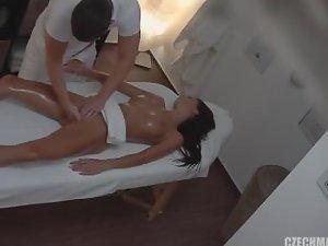 czech massage 27
