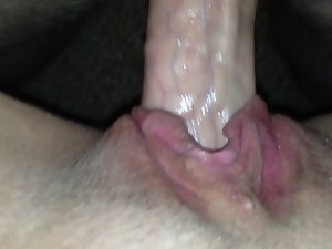 lactating pregnant cunt banged