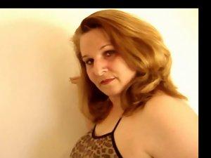 AMERICAN Obese - YANKEE Mummy - AMBROSIA