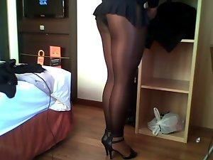 pantyhoses4
