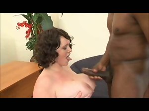 Omar In English Cute bbw Bombshell Claire