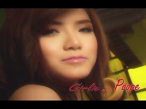 Thai Actress Shoot 1