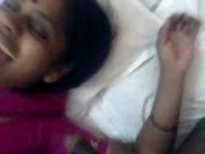 Sensual indian Aunty 1049