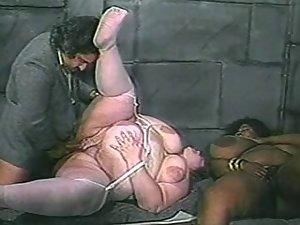 fatty clips