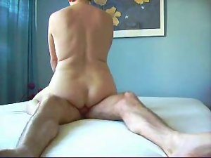 attractive wench orgasm