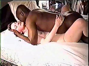 bazes Mature whore 24d Tmsxxx