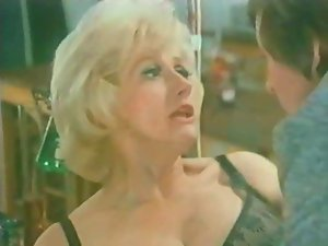 Under The Doctor - softcore featuring Liz fraser