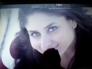 Cum On Kareena Kapoor