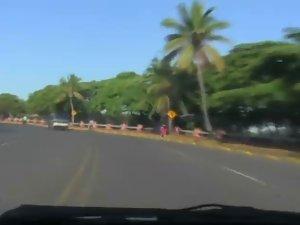 Dominican Republic Cabanas & Prostitute hotels - Toticos.com