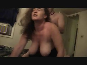 shared dirty wife