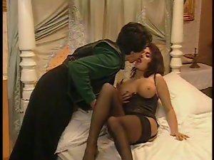 Erika Bella - La Bocca