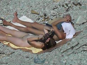 Perfect amateur couple sex activity