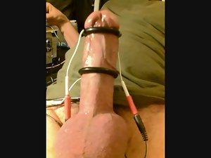 Six Minutes Of Electro Fun