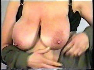 Andrea Dalton - Pain