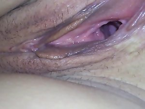 open pussy