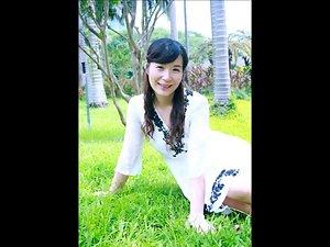 Guangzhou Girlfriend