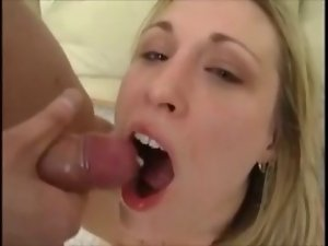 The best off Cumswallow compilation 28