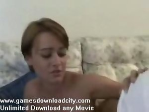 Cheating slutty wife bare attractive 2