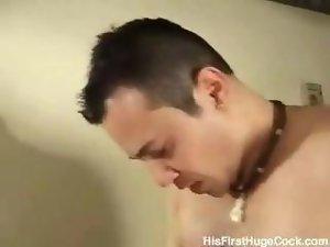 Gay Screwing Shaft Shafts Sex