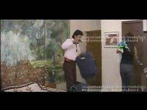 Classic randy indian sindhu mallu in shower clip