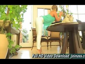 Kennedy amateur sensual new ftv babe nice looking movie