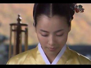 Movie22.net.Young Hwa Gi Bang 3_3