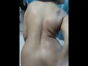 SEXY HORNY Babes Wants Satisfaction!