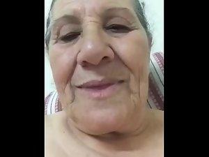 Arab amateur butt Porn & Arab amateur butt Sex Movies ...