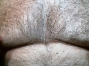 pumping nipples part 2