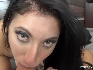 Orgy now(FULL VIDEO)