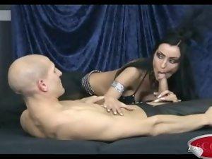 Sidney Dark Cheating Nympho