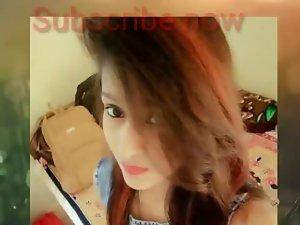 Annu Singh xxx really hot sensual Screwing Indian cutie