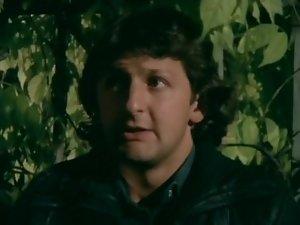 Linda в≠Р вЭ§ Hungarian TV series (1984 -1989)